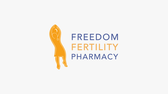 Freedom Fertility Pharmacy Announces New Medication Financing Program